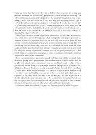 help the personal statement custom paper bags south africa statement the help personal