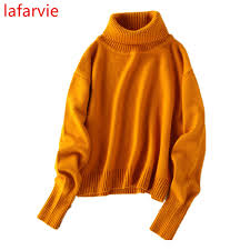 2019 Wholesale <b>Lafarvie</b> Hot Sale <b>Fashion</b> Cashmere Blended ...