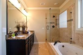 master bedroom with bathroom design master bedroom and bathroom designs master bedroom closet and bathroom design
