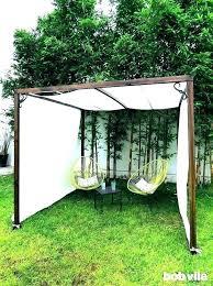 free standing outdoor privacy screens garden privacy screens garden privacy panels garden screens home depot outdoor