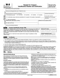 w 9 fillable form 2017 w 9 2017 forms and templates fillable printable samples for pdf
