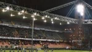 Calcio, Calendario Italia qualificazione Europei 2016: quando gioca la  Nazionale Italiana?