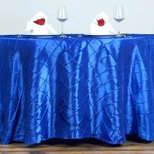 navy blue round tablecloth blue round tablecloth royal blue round tablecloth navy blue tablecloth plastic