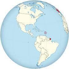 Martinique – Wikipedia