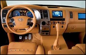 2018 toyota diesel truck. brilliant truck as the 2018 toyota tundra diesel looks impressive and massive from  outside cabin is as wide comfortable exterior look size show for toyota diesel truck