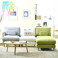 small office couch. Exciting Large Size Of Small Sofa Minimalist Office Desk Buy Style Ideas Show Homes Inovative Home With Couch F