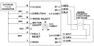 robertshaw hot water thermostat wiring diagram images robertshaw heat pump thermostat wiring diagram on rheem furnace wiring schematic