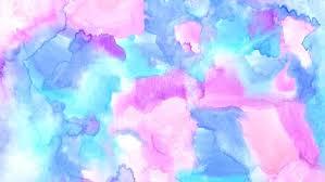 watercolor desktop wallpaper ambrosia crop hd
