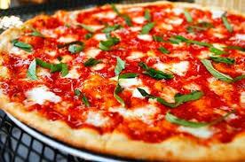 نتيجة بحث الصور عن بيتزا