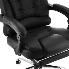 big man office chair. Office Chairs Leather Richfielduniversity Us Depot Big Man Chair Amazon Mophorn Executive Pu High Back 8b0042b1111 N