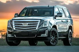 2018 cadillac escala. delighful cadillac cadillac escalade mpg for 2018 review release and escala