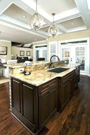 kitchen island lighting ideas pictures. Rustic Kitchen Island Lighting Ideas Throughout Plans Ru Kitchen Island Lighting Ideas Pictures B