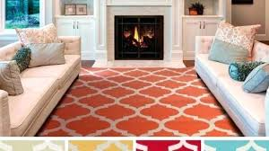 trendy area rugs in patterned ideas modern how to choose the right rug regarding plan trendy area rugs