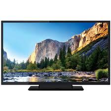 haier 70 inch tv. haier 70 inch tv