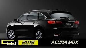 2018 acura dimensions. beautiful acura woww2018 acura mdx prices and specs and 2018 acura dimensions