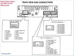 nissan versa radio wiring diagram fresh nissan wiring harness radio wiring harness diagram 1999 ford explorer at Radio Wiring Harness Diagram