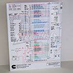 cummins wiring diagram isx diesel specialists llc 3666268