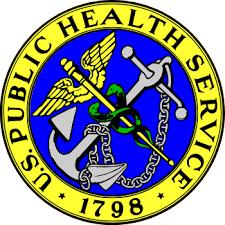 United States Public Health Service Wikipedia