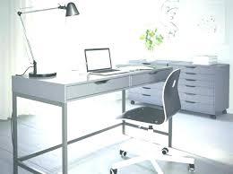 home office desk ikea. Ikea Home Office Desk Ideas White F