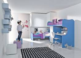 bedroom furniture for teenagers. Contemporary Rainbow Collection For Children And Teenagers Bedroom Furniture By Brevedon R
