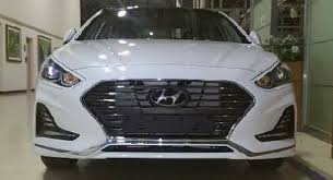 2018 hyundai sonata hybrid. brilliant hybrid to 2018 hyundai sonata hybrid