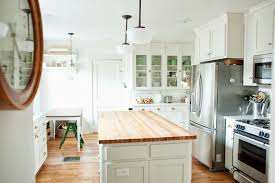 Renovation Kitchen Remodeling Contractors Central Florida New Kitchens Kitchen For