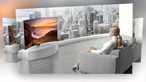 samsung curved tv 65 inch. samsung un65hu7250 curved 65 inch 4k ultra hd 120hz smart led tv tv
