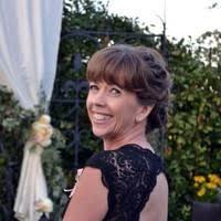 "3 ""Jana Keenan"" profiles | LinkedIn"