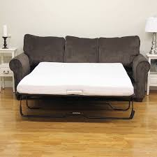 mattress for sleeper sofa. Full Size Of Sofa:convertible Sofa Mattress Sleeper Bar Shield For E
