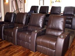 theater room furniture ideas. Step 8: Install Theater-Style Seating Theater Room Furniture Ideas