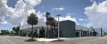 new coming soon west palm beach service at 5544 okeechobee blvd