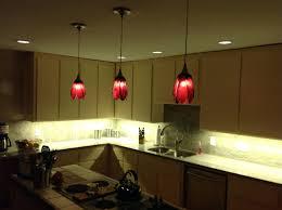 mini pendant lighting kitchen ideas island uk lights light fixtures edison style volt houzz toronto bar over sink small progress led ceiling wood lamps