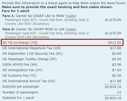 Aeroflot Award Chart How I Plan On Redeeming Miles To Russia One Mile At A Time