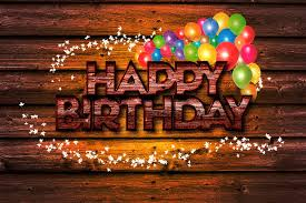 it s your birthday eat for free at these kelowna locations kelowna capital news