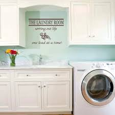 Laundry Room Storage Cabinet Plans Tall Cabinets Shelves. Laundry Room  Storage Shelves Cabinets Ideas Tall. Laundry Room Wall Storage Cabinets  With Doors ...