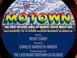 1959 : Berry Gordy Jr. Founds Motown