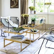 round marble gold coffee table coffee table marble gold marble coffee table black legs marble coffee