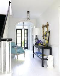 contemporary entryway furniture. Foyer Furniture Design Ideas Entryway Designs Bench Decorating . Contemporary O