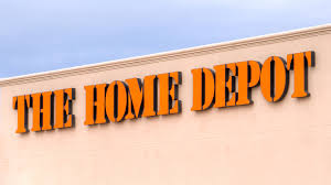 How To Get Your Home Depot Credit Card Application Approved Home Depot Credit Card My Account