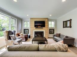 3 Easy Ways How to Choose a Interior Design Style for Your Home