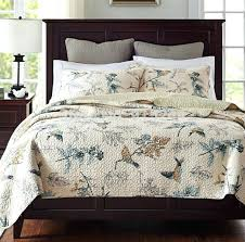 hotel quality quilt covers hotel bedspreads hotel quality white duvet covers hotel quality doona covers