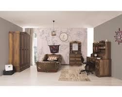 bed room furniture images. Pirate Ship Bedroom Set Bed Room Furniture Images