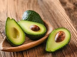 Skyrocketing Avocado Prices 5 Things To Know Across