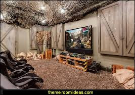 High Quality Army Call Of Duty Bedroom Ideas   Army Theme Playrooms   Military Bedroom  Decorating Ideas