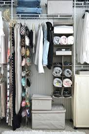 closet organizer closet organizer ideas and free standing closets with closet systems home depot plus canada closet organizer diy closet