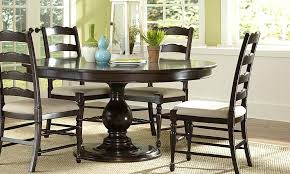 round dining table for 6 wonderful round dining table for 6 perfect round dining table set