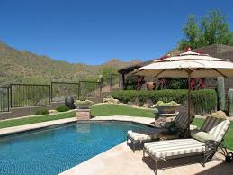 224 best Pool Patio Ideas images on Pinterest Boutique hotels