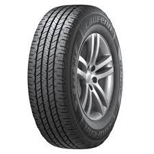 <b>Laufenn X</b>-<b>Fit</b> HT - 245/70R17 110T - All Season Tire