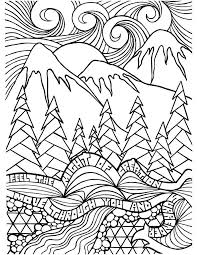 Positive Affirmation Coloring Pages Pdf Positive Affirmation