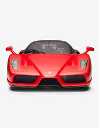 Potrebbero anche interessarti disegni da colorare nelle categoria ferrari e con tag supercar. Ferrari Ferrari Enzo Model In 1 8 Scale Unisex Scuderia Ferrari Official Store